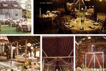 Wedding / by Ashley A