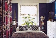 Interior Design / by Rachel Harris