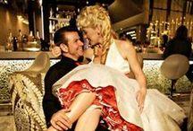 My Vegas wedding / I'm getting married in Las Vegas! In October!! / by E Libbi