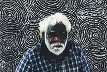 Aborigenal
