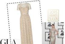 Fashion Inspirations 2014 / Discover your style www.dearmissj.com