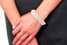 DearMissJ Bracelets / www.dearmissj.com