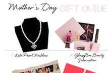 2015 Spring / DearMissJ's Favorite Spring Fashion Looks! www.dearmissj.com