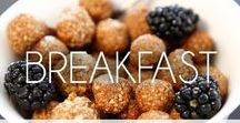Paleo Breakfast Recipes / Try some delicious paleo diet breakfast recipes!