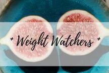 * Weight Watchers *