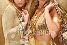 Golden Shinnies