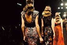 Haute / couture. / by Devon Hoppe