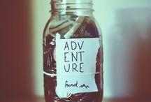 Ideas / by Erin Gress