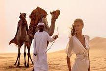 Wedding Honeymoon