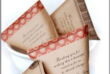 Crafty / Random projects, stuff to create / by Ginger Hilgenberg