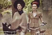Pedal Faster / Gotta have wheels! / by Ginger Hilgenberg