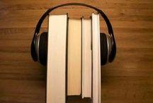 Film, Music & Books