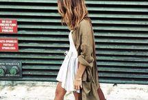 style|| / by Olivia Flanagan