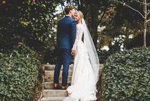 wed. / by Lauren