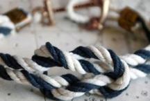 Bracelets  / by Angelique E