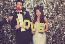 photobooths / by Heather Curiel
