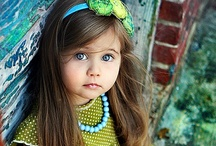 CKC - Cool Kiddie Clothes / I love kids to look like kids, but with a fashion edge !  Enjoy / by Mary Derrick 1