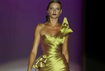 .....Best of Haute Couture / This group board is for pinners who love the best of the best in high fashion...think Coco Chanel,  Christian Dior, Valentino, Armani, Stella McCartney, Ellie Saab...Yves St. Laurent, to name just a few of the greats...please keep your pins appropriate to this theme...thanks and happy pinning !  Let's see if we can make this the #1 board for haute couture fashion !!!   Pin..pin..pin away to your heart's content !