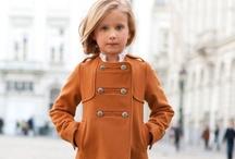 .....Best of Kids Fashion