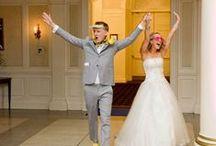Wedding / by Erin Gress