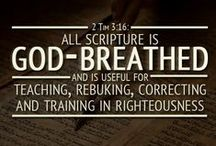 The Word for 2014