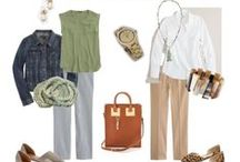 My Style Clothes