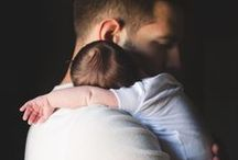babies / by Jasmine Jenkins