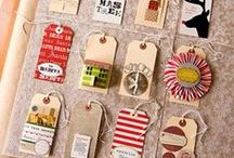 Wrapping & Packagies / Searching for the best way to someone.