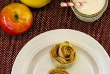 Food > Desserts > Pies & Cobblers