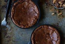 Food > Desserts > Brownies