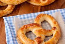 Food > Bites > Breads