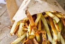 Food > Sides > Potatoes