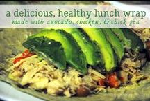 Food > Meals > Sandwiches, Wraps, & Tacos