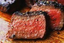 Food > Meals > Beef