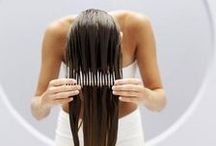 Beauty > Hair > Tips & Products