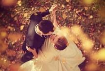 wedding/couple picture ideas