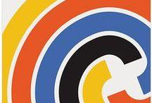 Diseño Imagen de Marca / Diseño de imagen de marcas realizados
