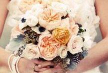 Pearl Wedding / by Lisa Brown