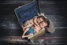 Newborns & Kids / www.mmaler.com