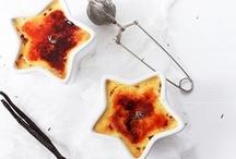 Delicious / Photos culinaires
