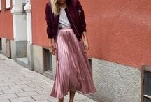 Stylicious / Styles and pics that inspire me