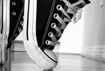dance. / by Meg H
