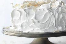 cake {CAKE}
