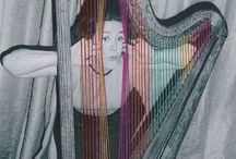 Musical / by Isabela Versteeg