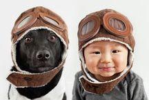 Funny Babies ^_^