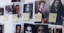 Kocca Fashion Shows / Watch photos and videos from the Kocca fashion shows #Kocca #fashion #fashionshow #moda #style