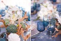 Weddings- Beach