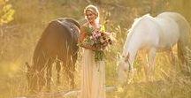 Weddings- Farm