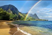 Kauai June 2015