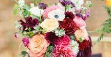 Weddings-Centrepieces
